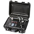 3. Nowy, przenośny kalibrator ciśnienia, CPH7650