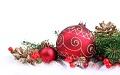 1. Życzenia świąteczne